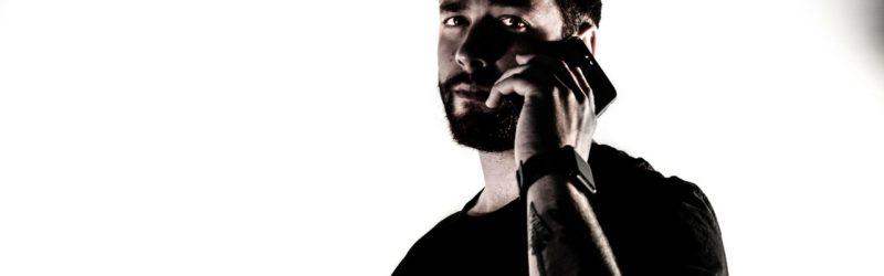 Como prospectar por telefone