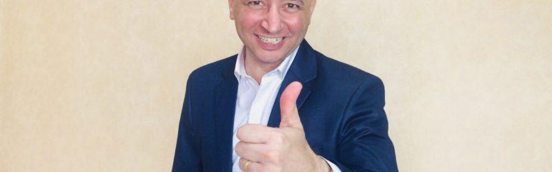 André Luís do Venda de Software